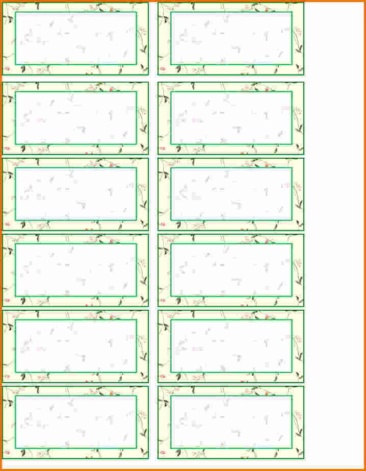 avery label 5162 template for word mmselectlabels
