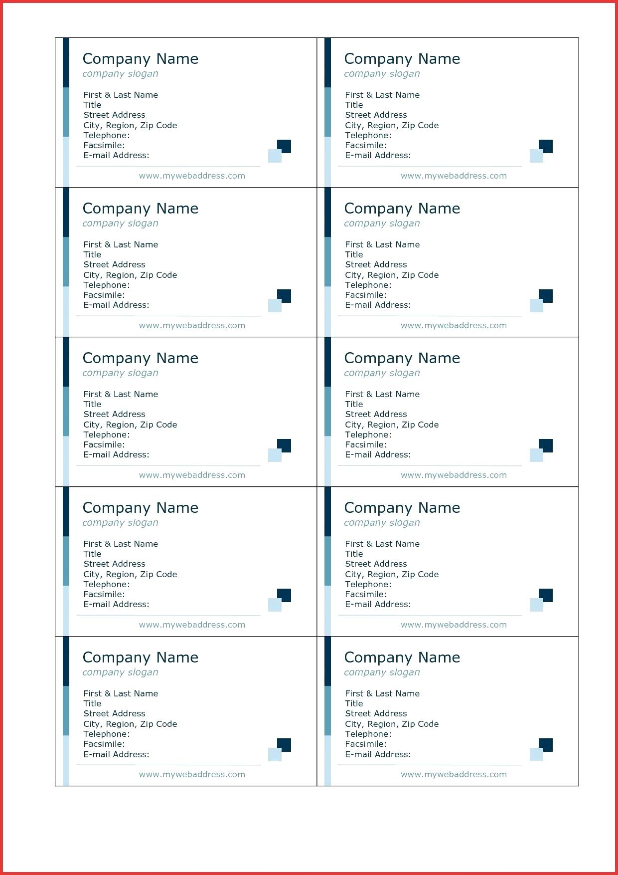 avery label 5264 template word avery template 5264 where are