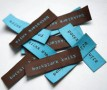 Custom Sewing Labels Personalized