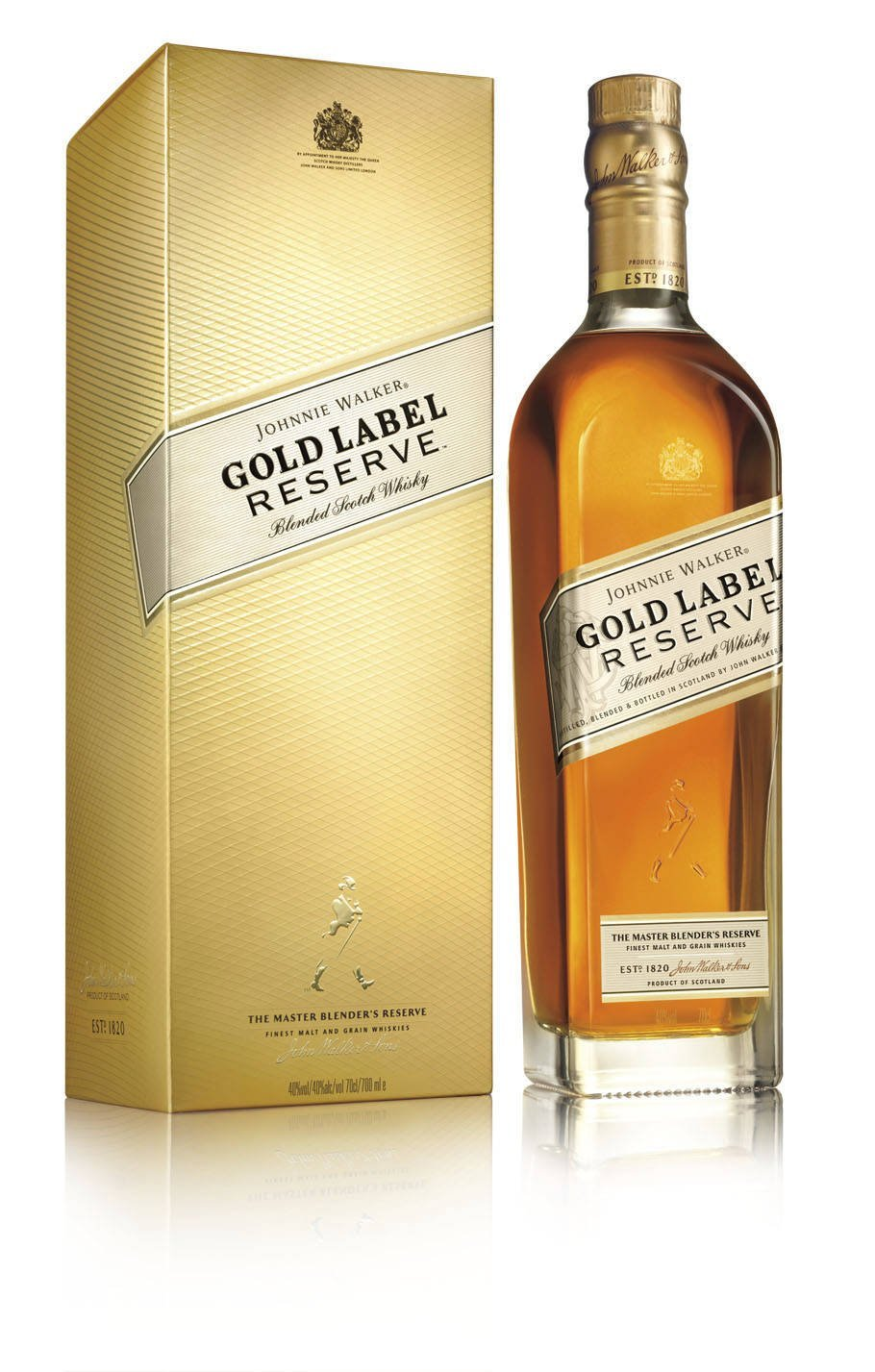 It's just a photo of Sizzling Red Label Gold Price in India