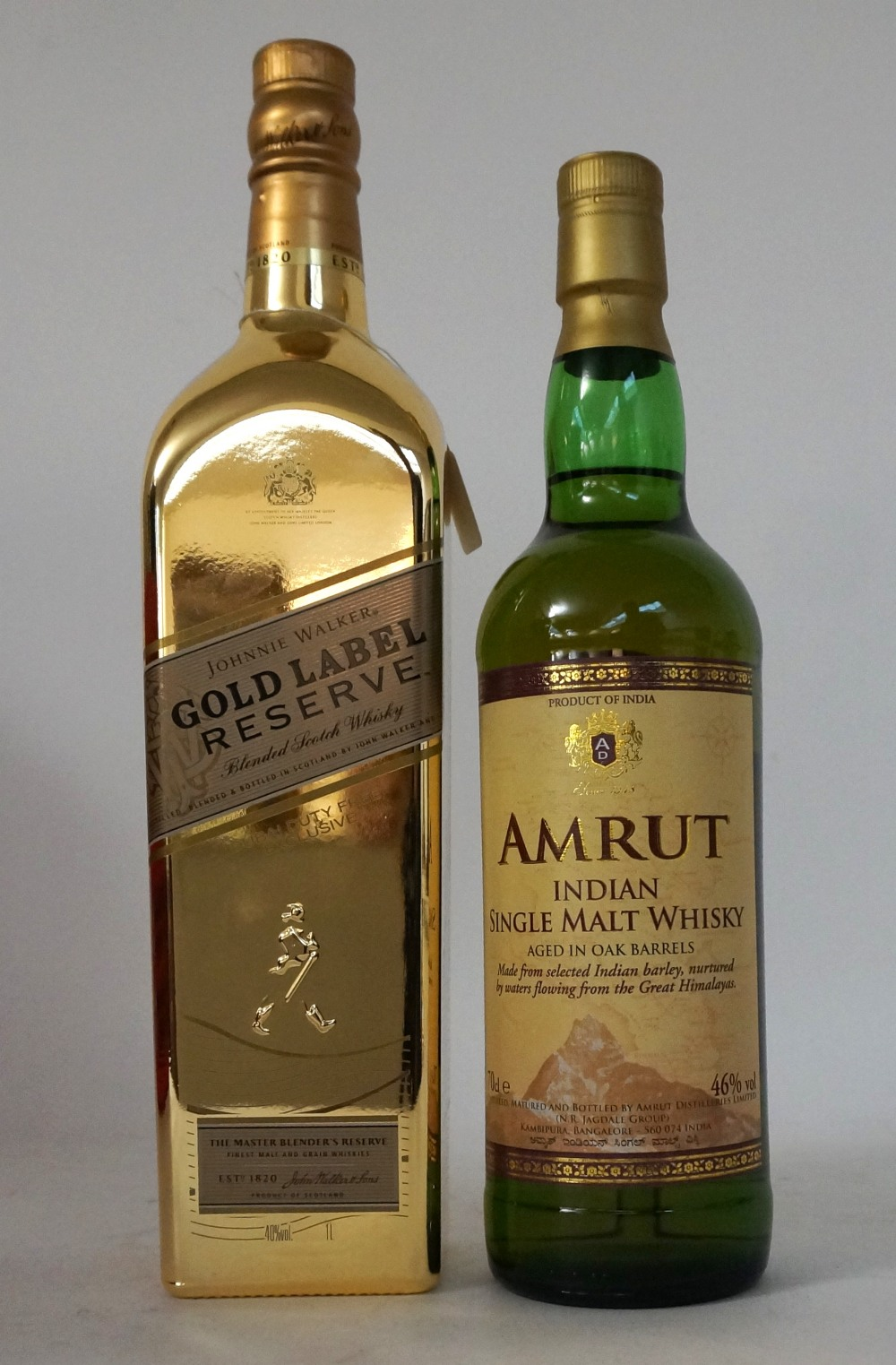 It is a graphic of Smart Johnnie Walker Red Label 1l Price in India