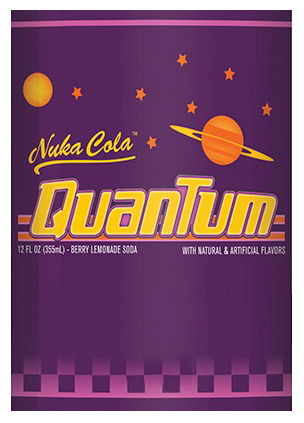 photograph about Nuka Cola Printable Labels identified as nuka cola quantum fallout 4 label maxresdefault - Created By means of