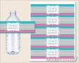 Printable Bottle Labels