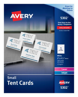 smallest printable avery label 72782 05302 p07t made by creative label