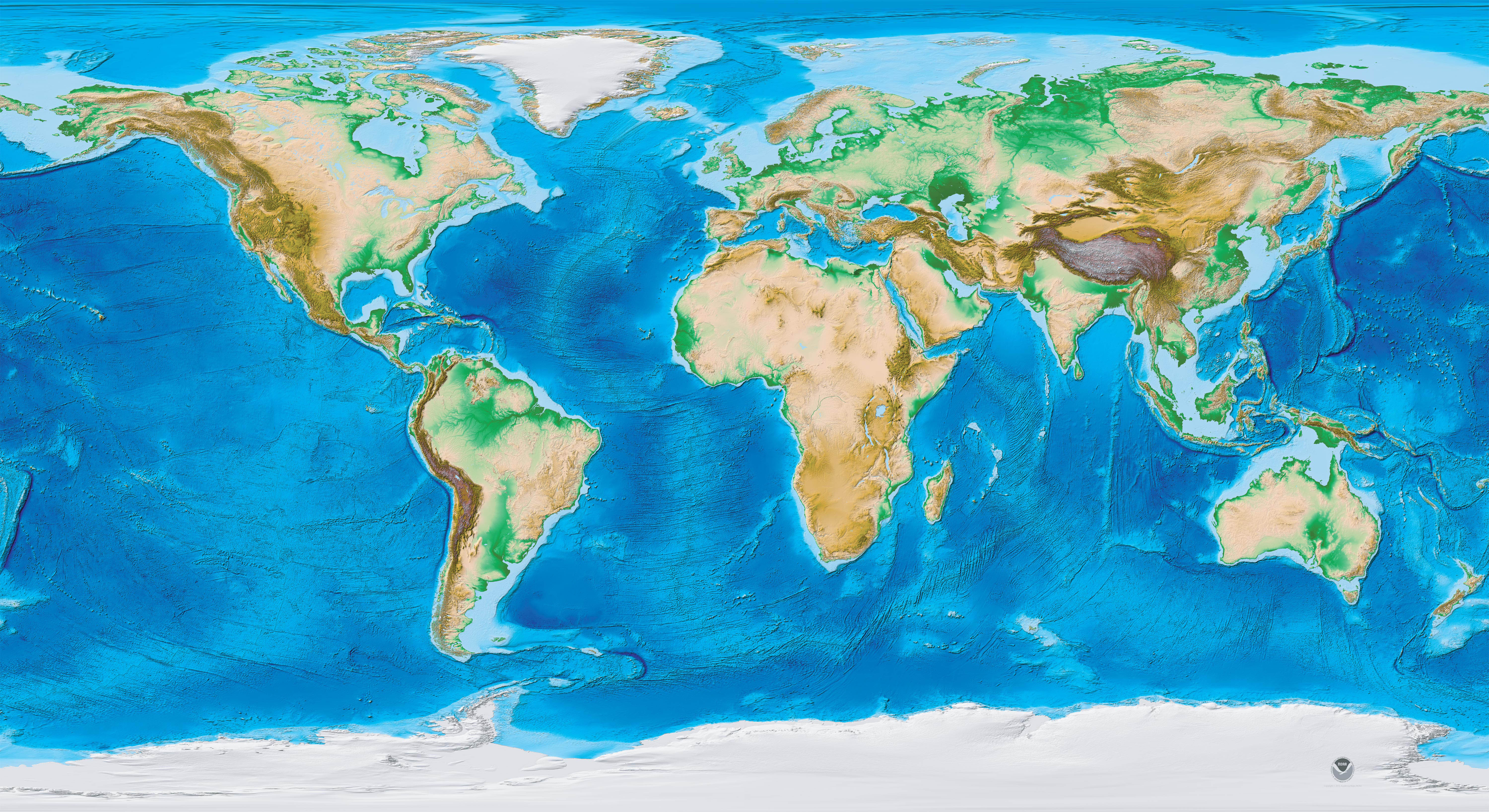 world map no labels outline base maps with world map no labels ...