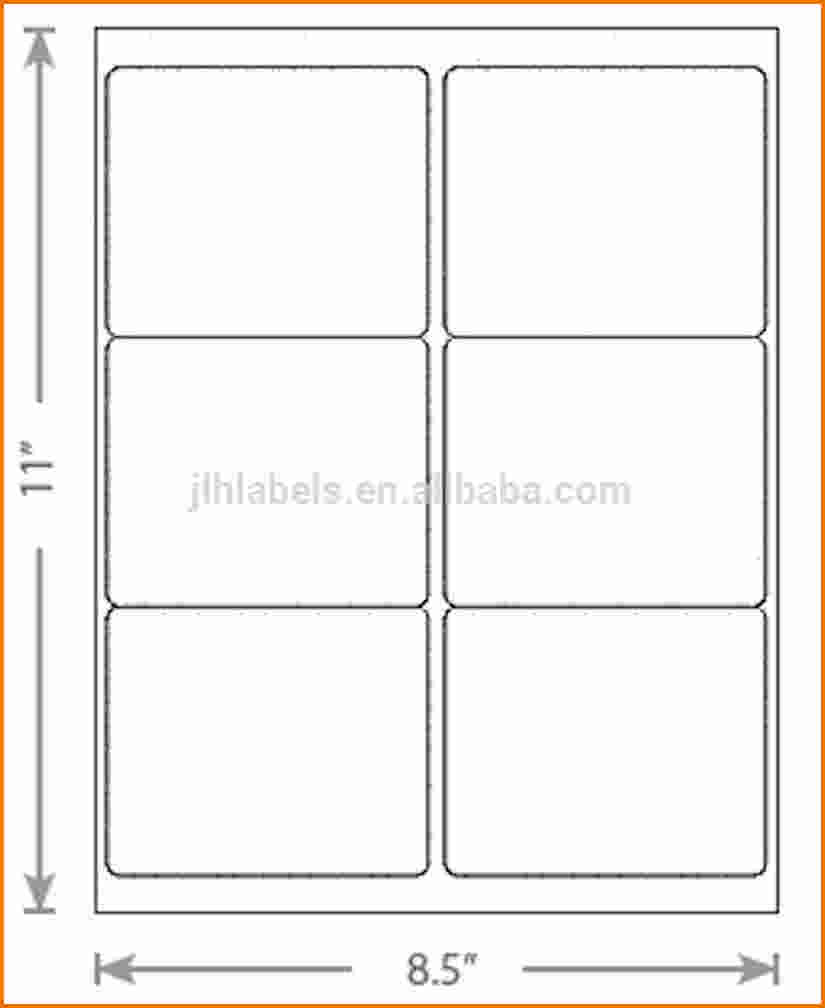 3 4 label template avery 5264 template avery 5164 labels 4 x 3 1