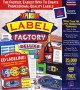Art Explosion Label Factory Deluxe Free Download
