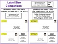 Ipc Inc Labels