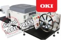 Label Printing Machine South Africa
