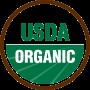 Organic Produce Labels
