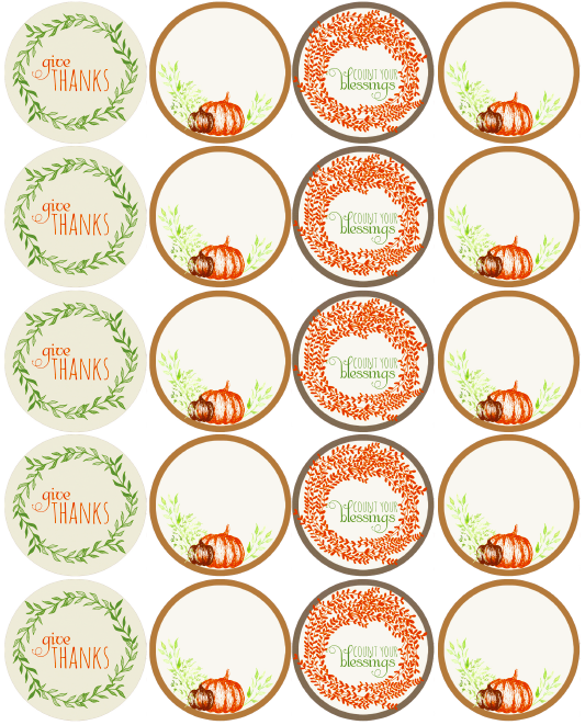 Polaroid Round Adhesive Labels Template 20 Per Sheet Wverrors Made