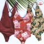 Private Label Swimwear Manufacturers Usa