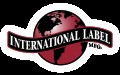 International Label Mfg