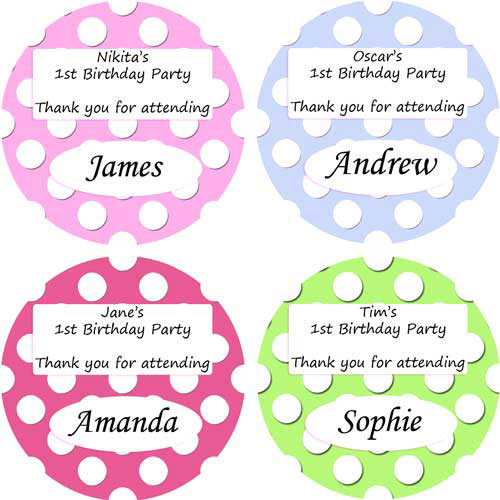 party bag labels il 570xn 839105051 cbac made by creative label