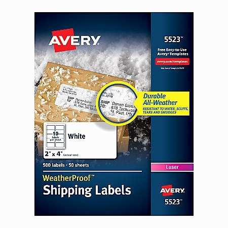 Word 2018 Labels Avery Avery 5351 Template Beautiful 16 Luxury Graph